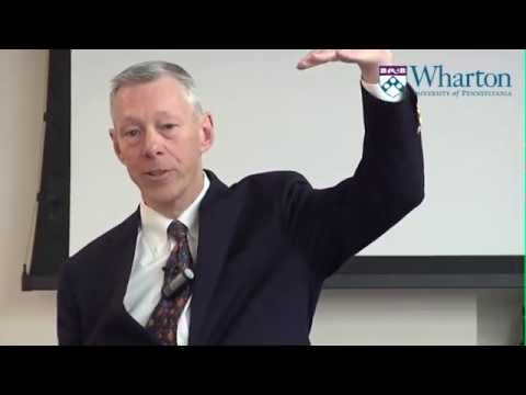 Art and Science of Valuation with Douglass Given (Bay City Capital)