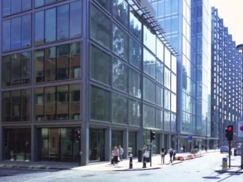 Skyline Offices | Serviced Offices London