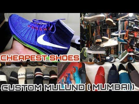 First copy shoes / best shoes market