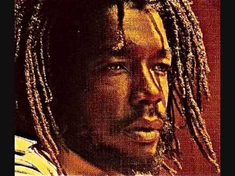 Peter Tosh - Cold Blood 6-3-81
