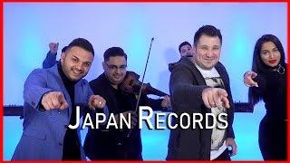 Denis Ramniceanu &amp Marian Japonezu - Da-mi gurita [Videoclip Official 2019]