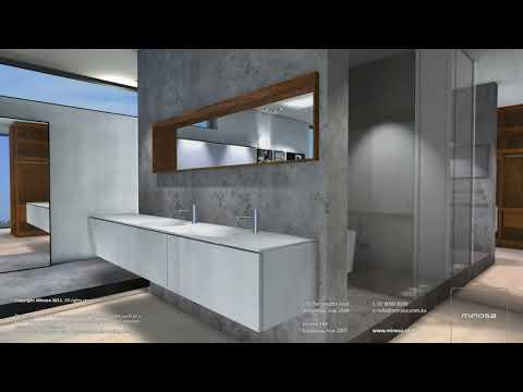 Bathroom Ideas 2017 Australia