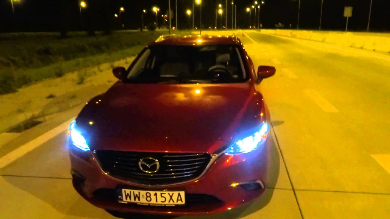 new comments touring photo of a here grand s took r i my heres mazda