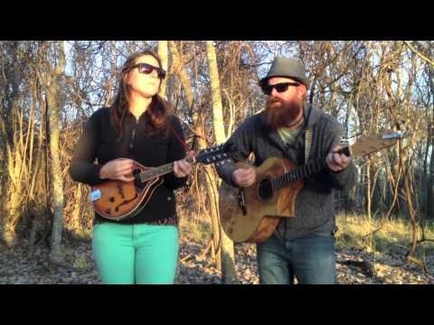 Tiger Moon Music Blog - Fisherman's Blues - The Waterboys
