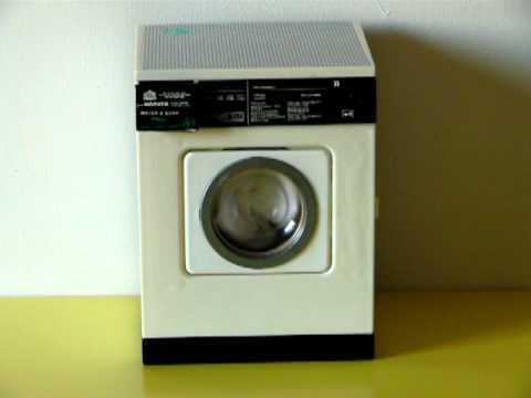 Museo Virtuale delle Lavatrici Giocattolo 10 Video Lavatrice Casdon Hoover  YouTube