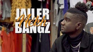 Jailer Bangz - Nékh - Clip Officiel : le teaser
