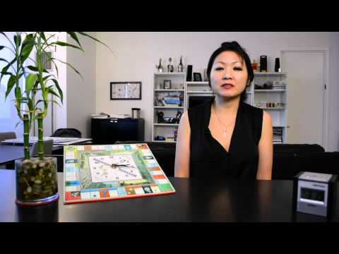 How to Use Clocks in Feng Shui : Decor & Living Tips