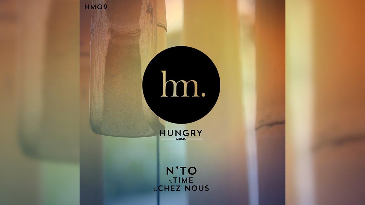 nto-time-hungrymusictv