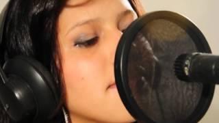 Adriana Braz - Meu Barquinho