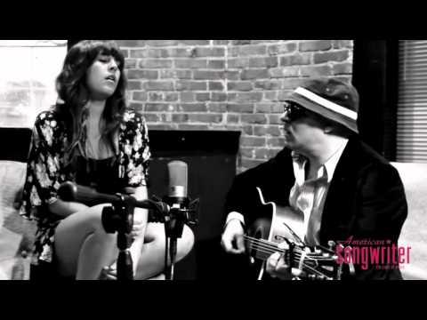 SoundLand Sessions by Shure: Madi Diaz w/...