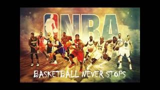 BASKETBALL / WORKOUT MOTIVATION MUSIC VOL1 2016 Rap/HipHop