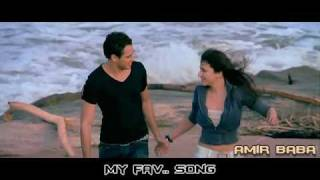 Khudaya Ve Ishq Hai Kaisa (HD Video) Ft.Imran Khan ((Salim Merchant)) Sad Song