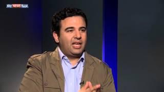 عصام حجي.. يدعو الدول العربية لتوخي الحذر بشأن التغيرات المناخية
