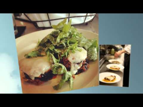 Bel Lago Waterfront Dining - Westerville & Columbus, OH Fine Dining