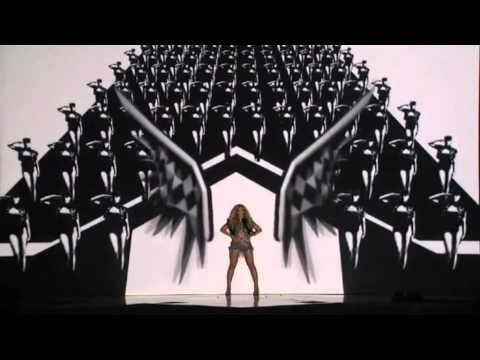 Illuminati nella musica italiana e straniera (ShinyPeace). Il