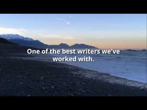 Kelly Dunning: Freelance Travel Writer