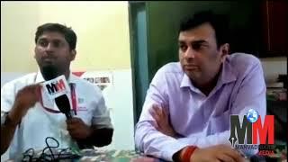 उन्नाव मौरावा और हिलौली के स्वास्थ केंद्रों की दुर्दशा पर अशोक कुमार यादव की विशेष रिपोर्ट