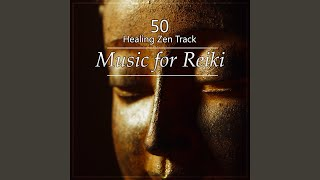 Sweet Music Relaxation Music
