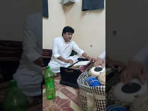 Falak Naz marwat da ghazil badsha ,,,