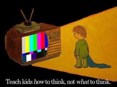 The Truth About Reality - We Are Being Lied To - Human Beings Are Fully Programmable Slaves