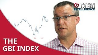 Video: What's Behind the Gardner Business Index