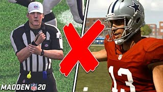 Madden 20   5 Things That Were Removed From The Game!