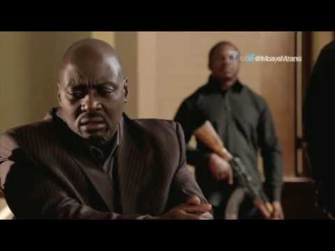 Download Isibaya  30 June 2016