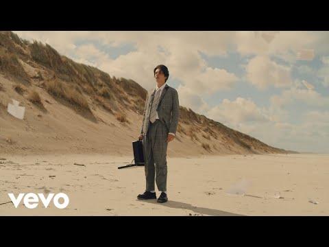 """[News]O produtor musical francês Kungs acaba de apresentar seu novo single, """"Dopamine"""", com pegada pop e letra autobiográfica"""