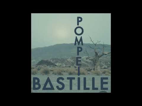 Bastille: Pompeii (1 Hour)