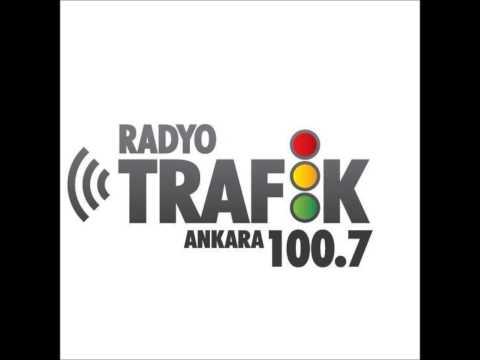 Ankara Bulvarı-Radyo Trafik Ankara