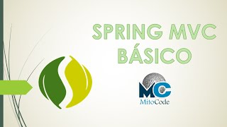 mitocode spring
