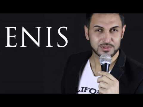 Enis - Dodjes mi u san (LIVE)