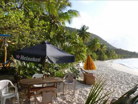 TORTOLA, BRITISH VIRGIN ISLANDS, VACATION RENTAL..Come Lime With Us! Limin'House
