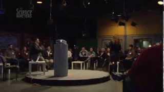 Image for vimeo videos on Science Pub RVA
