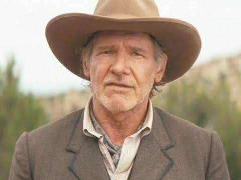 Cowboys & Aliens Movie Trailer 2 Official (HD)