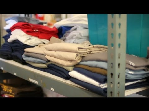 How to Buy Wholesale T-Shirts : T-Shirt Design Tips