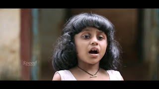Appooppanthadi malayalam full movie 2016 | children's Meghanathan malayalam movie  2016 | HD 1080