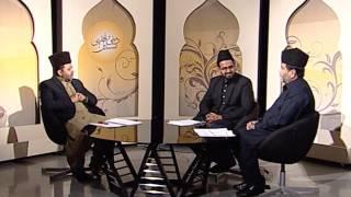 Deeni O Fiqahi Masail: Episode 83 (Urdu)