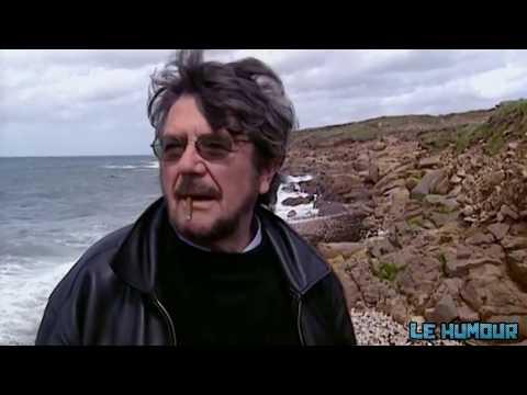 Best Of - Jean-Pierre Mocky