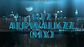 AlanWalker New Song 2018 AlpWalkzz&RT2 MİX