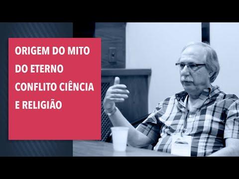 origem-do-mito-do-eterno-conflito-ciência-e-religião---prof.-bernard-lightman