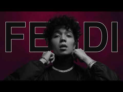 Rakhim - FENDI | 10 часов