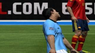 FIFA13#4: Джойстик не работает?!))(Играем в FIFA 13. Мой канал: http://bit.ly/1eYkFfb Канал cronius77: http://bit.ly/1cncaen Я в VK: http://bit.ly/1ekmd4w Мой Skype: minigamearakas Skype ..., 2013-10-28T14:08:22.000Z)