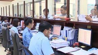 Tài chính ngân hàng: Thực hiện các giải pháp đồng bộ - Chống thất thu ngân sách