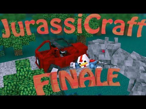 Finale |