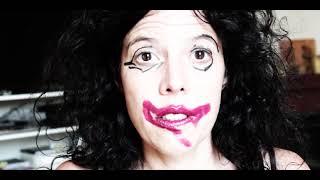 Une femme en miettes - Pascal Rinaldi