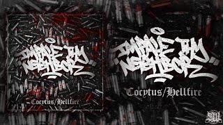 Impale Thy Neighbor - Cocytus/Hellfire [Full Promo Stream] (2015) Exclusive Upload