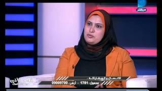 كلام تاني| حوار خاص مع  بعض أعضاء  الحزب المصري الديمقراطي الاجتماعي