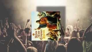 Preacher - Yellow Claw, Cesqeaux feat. Roendy Rosanjo