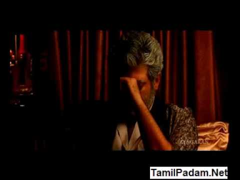 Em Thandai ~ Asal ~ Video Song ~ Lotus